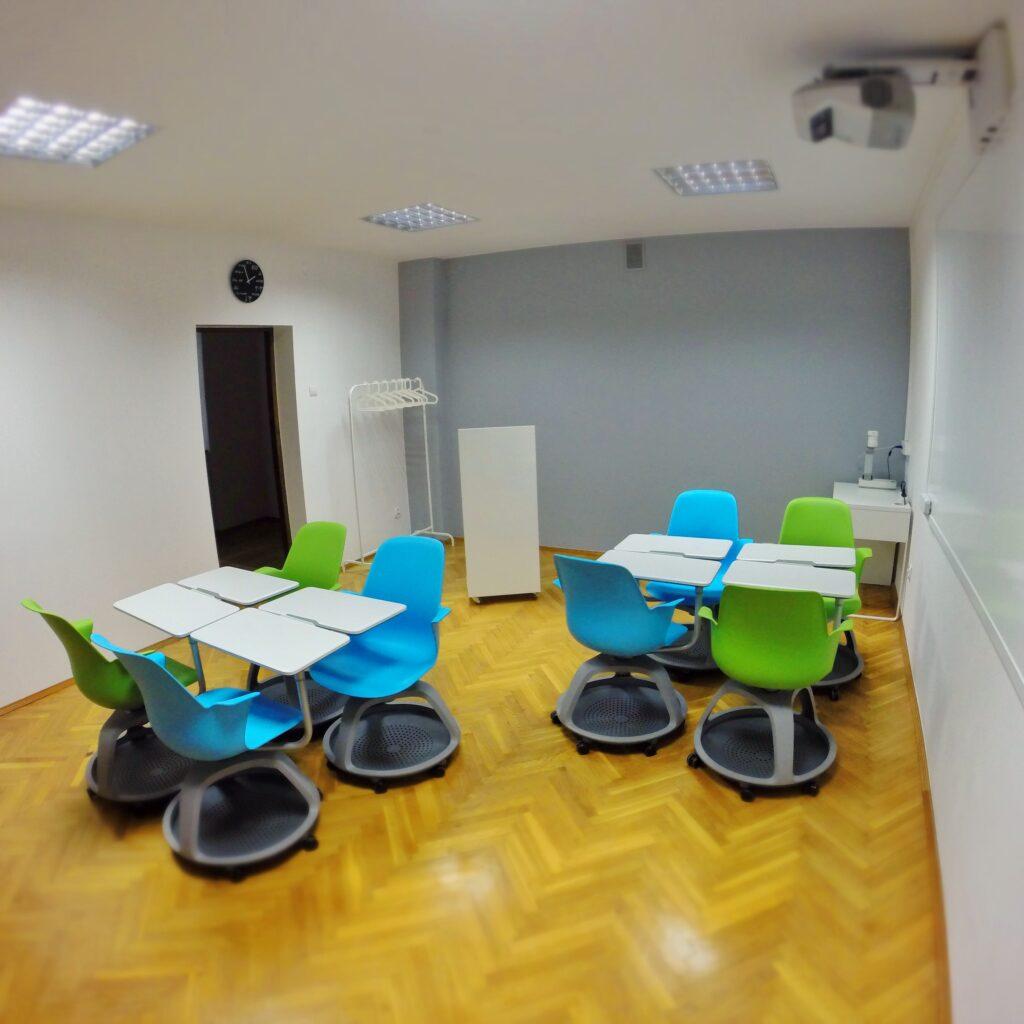 Szkoła Językowa Świdnica - język rosyjski