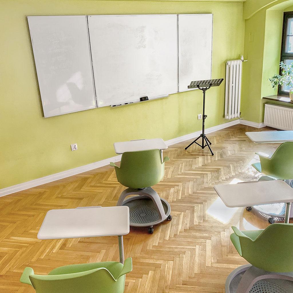 Nauka języka włoskiego Szkoła Językowa Świdnica