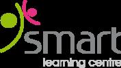SLC_-logo-learning